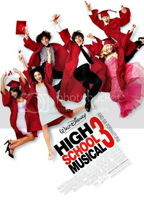 http://i329.photobucket.com/albums/l399/siteresumododia/HSM-ano-de-formatura.jpg